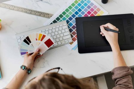 Logo__Branding_Design-V01